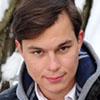 <b>Настоящая причина сожительства Ильи Григоренко с Алианой Гобозовой</b>