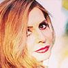 <b>Ирина Александровна показала сексуальное тело на Кипре + фото</b>
