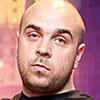 <b>Глеб Жемчугов сыграл свадьбу + фотоальбом</b>