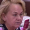 <b>Ольга Васильевна срочно обзвонила всех участников дома 2</b>