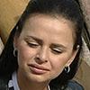 <b>Виктория Романец спалила переписку Черкасова с брюнеткой + фото</b>
