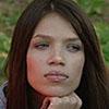 <b>Инесса Шевчук попала в травмпункт, после агрессии Катасонова + фото побоев</b>