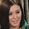 <b>Главную соперницу Анны Якуниной отправили за ворота + фото</b>