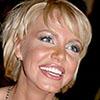 <b>Маша Малиновская высмеяла Ольгу Бузову</b>