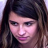 <b>Алиана Гобозова бухает по-чёрному + обсуждаемое фото</b>
