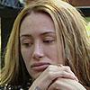 <b>Алёна Ашмарина больше не сможет смотреть в глаза Ольге Васильевне</b>