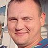 <b>Степан Меньщиков бросил жену и ребёнка ради известной певицы + её фото</b>
