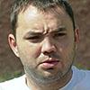<b>Александр Гобозов держит интригу</b>