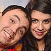 <b>Гобозов и Алиана приехали из Лермонтова с хорошими новостями</b>