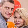 <b>Камирен и Задойнов обрадовали Либерж с Рудневым</b>