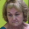 <b>Ольга Васильевна взяла в заложники маленького Роберта</b>