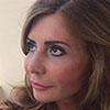 <b>Отвратительную позу Ирины Александровны обсудили в сетях</b>