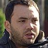 <b>Александр Гобозов сбежал за ворота</b>