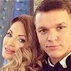 <b>Антон подарил Евгении Гусевой роскошный автомобиль + фото</b>