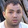 <b>Запой Гобозова мог дорого обойтись больной раком Светлане Михайловне</b>