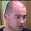 <b>Участники довели до слёз Андрея Черкасова</b>