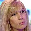 <b>Пока Светлана Михайловна прикована к больничной койке, Алиана взялась за старое</b>