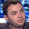 <b>Александра Гобозова раскусили в два счёта.</b>