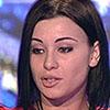 <b>Анна Якунина отомстила Дарье Пынзарь</b>