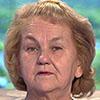 <b>Ольга Васильевна договорилась с Ксенией Бородиной</b>