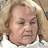<b>Ольга Васильевна сорвала хитрый план Александра Гобозова</b>