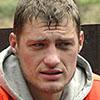 <b>Александру Задойнову предстоит серьёзная операция</b>