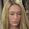 <b>Алёна Ашмарина быстро нашла замену Гобозову + фото</b>