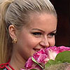 <b>Почему Марина Африкантова никогда не будет с Егором Холявиным</b>