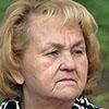 <b>У Ольги Васильевны случилось обострение</b>