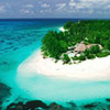 <b>Сразу две бывшие популярные участницы дома 2 собрались на Сейшелы + их фото</b>