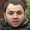 <b>Александр Гобозов поставил перед фактом Ксению Бородину</b>