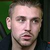 <b>Игорь Трегубенко сделал долгожданное заявление</b>