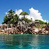 <b>Уже известны имена семерых участников, которые поедут на Сейшелы</b>