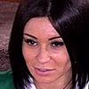 <b>Анна Якунина предложила заплатить за секс</b>