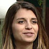 <b>Алиана Гобозова опустила Алёну Ашмарину</b>