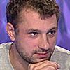 <b>Кузнецов нашёл себе любовницу на студии звукозаписи + её фото</b>