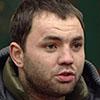 <b>Александр Гобозов не стерпел позорной правды</b>