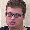 <b>Очередная провокация закончилась избиением Егора Холявина</b>