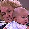 <b>Озвучена зарплата Ольги Васильевны за посиделки с внуком Робертом</b>