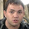 <b>Александр Гобозов обвинил больную раком Светлану Михайловну</b>