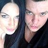<b>Антон и Евгения Гусевы едва не стали причиной трагедии в Омске</b>