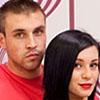 <b>Трегубенко создал пару, после ухода Якуниной + фото с новой девушкой</b>