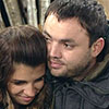 <b>У Алианы с Александром Гобозовым будут ещё дети</b>