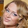 <b>Скородумова ушла от Сичкара к состоятельному папику + его фото</b>
