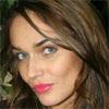 <b>Боня рассказала, почему ушла Алёна Водонаева</b>