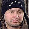 <b>Граждане Украины возмущены Андреем Черкасовым</b>