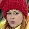 <b>Татьяна Кирилюк остаётся за главную в доме 2</b>
