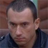 <b>На Михаила Терёхина подают в суд за клевету</b>