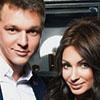 <b>Антон и Евгения Гусевы рискуют жизнью сына + фото</b>