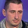 <b>Эпизод, после которого Катасонов перестал быть мужчиной + видео</b>
